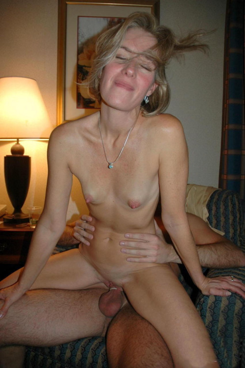 Femme mariée du 65 infidèle pour un plan x