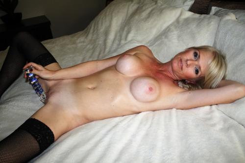 Femme mure nue image porno 44