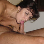 Femme mure nue image porno 70