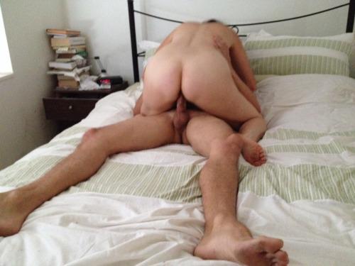 Image pour s'exciter avec une femme mature nue 80