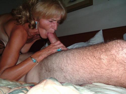 Maman Salope Nue Baise 040
