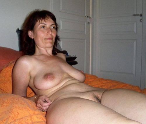 Photo Mature Francaise Porno 02