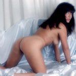 Porno Amateur Française Mature 26