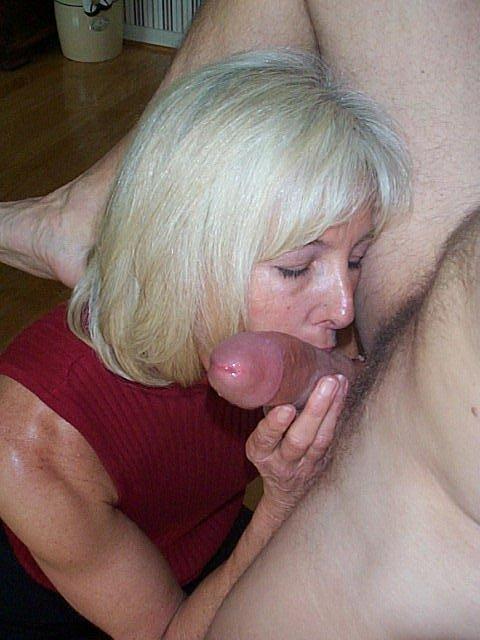 Porno Amateur Française Mature 45