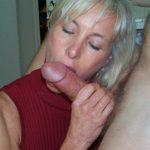 Porno Amateur Française Mature 46