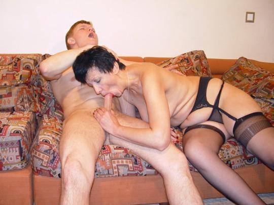 Porno Amateur Française Mature 56