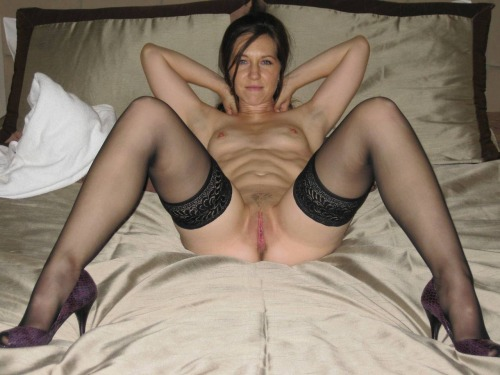 Porno de Femme Mature 49