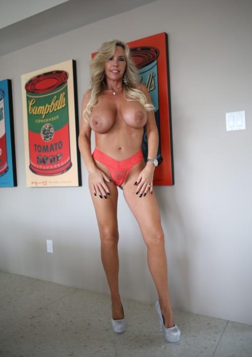 Porno de Femme Mature 73