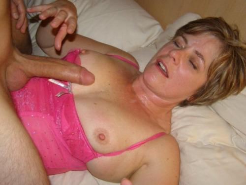 Porno de Femme Mature 81