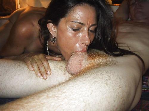 Sexe avec femme mature salope 50