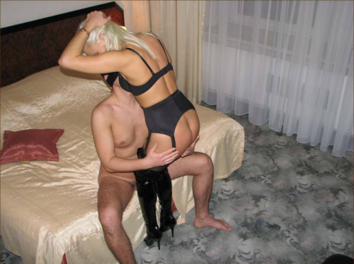 Sexe avec femme mature salope 55