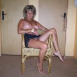 bais ela femme d'un autre dans le 52 dans l'après midi