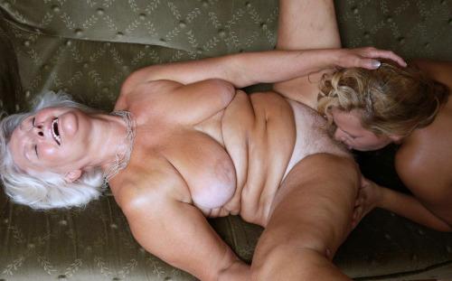 femme mature nue sexy 41