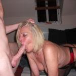 femme mature nue sexy 51