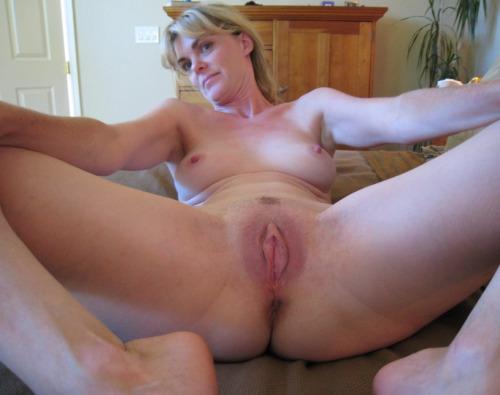 image Cougar porno Femme Mature 03