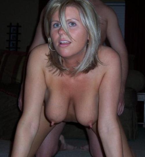 image Cougar porno Femme Mature 09