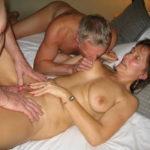 image Cougar porno Femme Mature 32