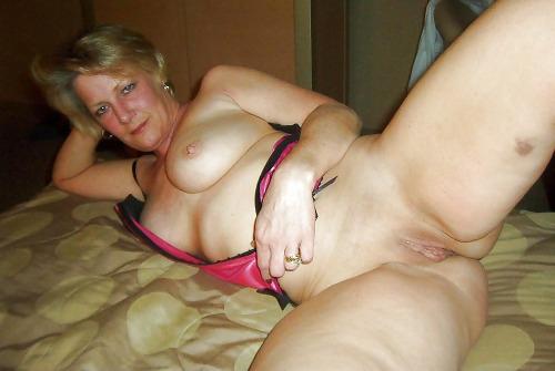 image Cougar porno Femme Mature 69