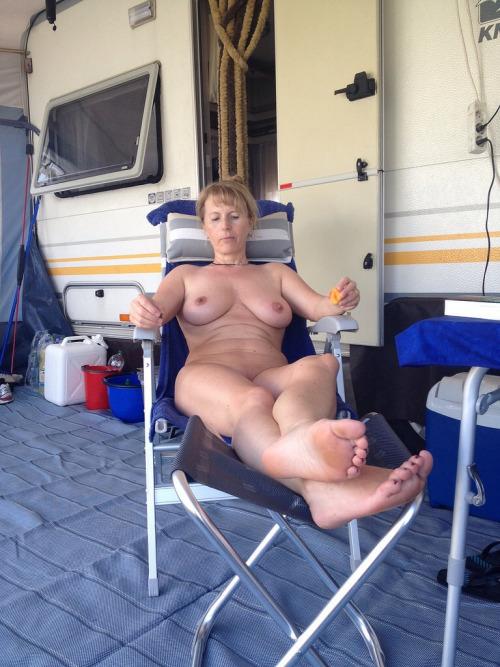 maman du 36 a envie d'adultère