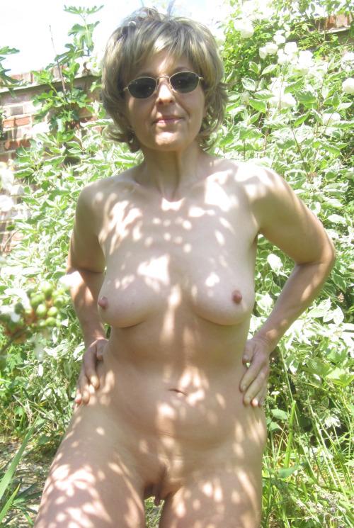 rencontre dans le 06 avec une femme adultère