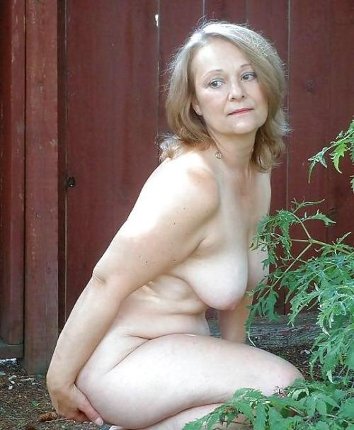 rencontre dans le 33 avec une femme adultère