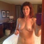maman du 63 à sodomiser