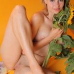 photo cul de femme nue du 28