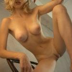 photo de femme nue en couple dans le 13