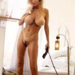 photo femme mariee nue du 27