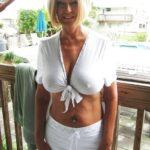 sexy femme mariée du 69