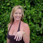 Femme mariée du 37 pour plan cul discret