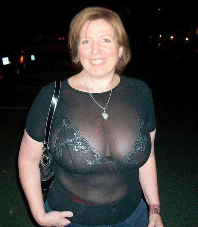 Femme mariée du 45 pour plan cul discret