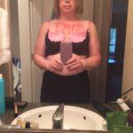 Femme mariée du 48 pour plan cul discret