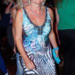 Femme mariée du 51 pour plan cul discret