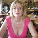 Femme mariée du 52 pour plan cul discret