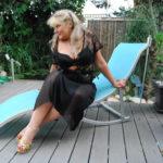 Femme mariée du 58 pour plan cul discret