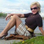 Femme mariée du 63 pour plan cul discret