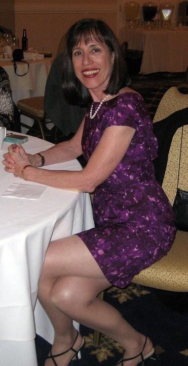 Femme mariée du 67 pour plan cul discret