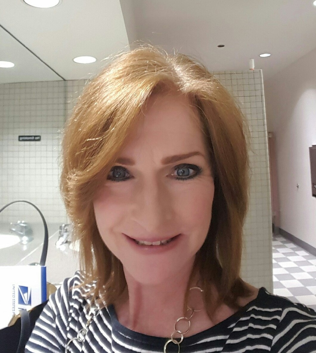 Femme mariée du 69 pour plan cul discret