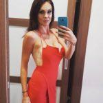 Selfie sexe et rdv avec femme mariée du 08