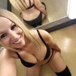 Selfie sexe et rdv avec femme mariée du 10