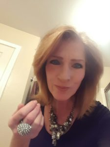 Selfie sexe et rdv avec femme mariée du 11
