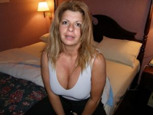 Selfie sexe et rdv avec femme mariée du 46