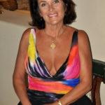 Selfie sexe et rdv avec femme mariée du 69