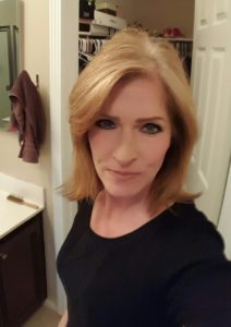 Selfie sexe et rdv avec femme mariée du 78