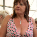 Selfie sexe et rdv avec femme mariée du 81